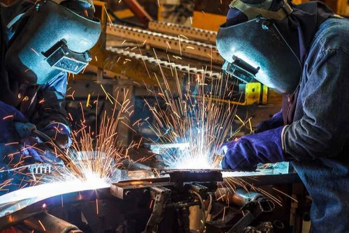 welders for sale Melbourne