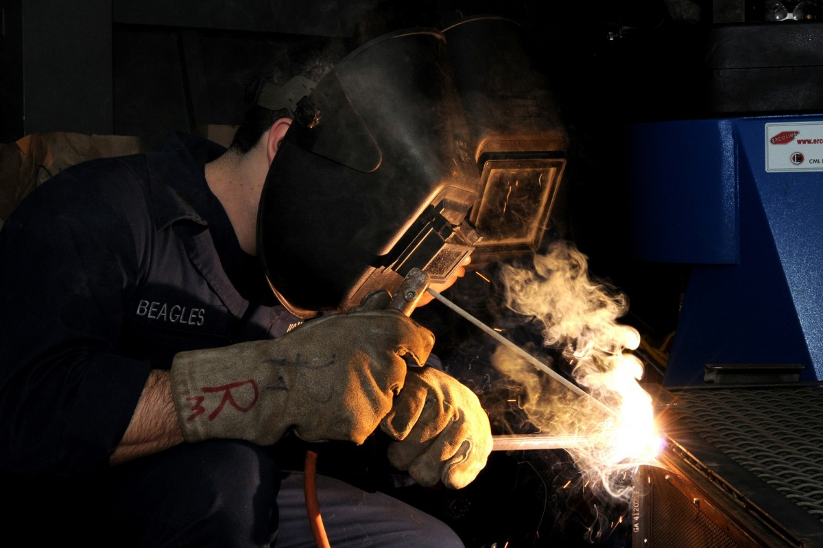 welders-for-sale-melbourne
